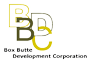box_butte_development_corporation