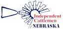 independent_cattlemen_nebraska