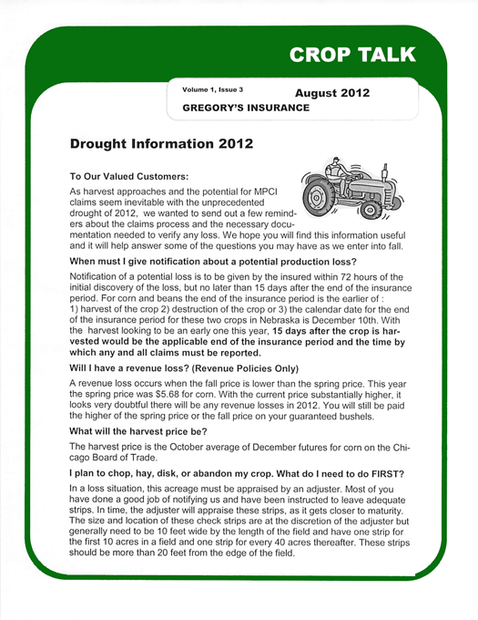 Crop-Newsletter-Aug-2012-1