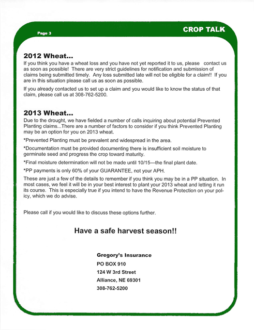 Crop-Newsletter-Aug-2012-3