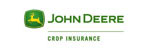 JD_1line_md_green